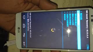 How to Update Firmware LG G2 F320L/K/S lollipop Rom-Fix Sms-Fix Dialer Codes International 2018 screenshot 3
