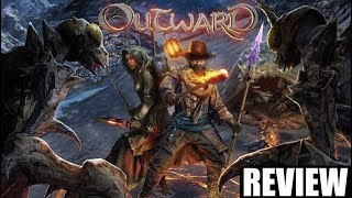 Outward Review | A game that you need to play | MetalGearGlenn