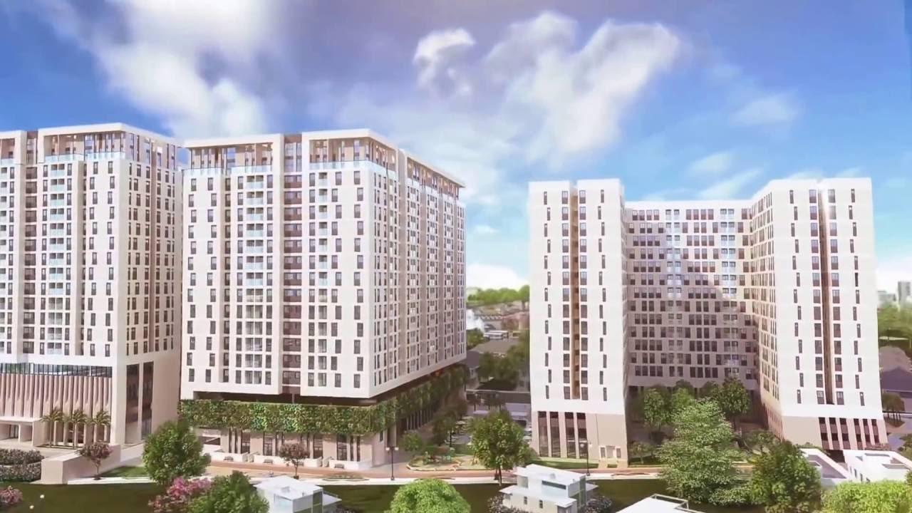 Kết quả hình ảnh cho chung cư căn hộ