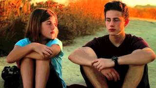 Summer Camp Trailer 2012