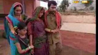 Kashi - Full Episode  15th March  Pt 1