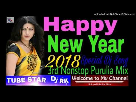 DJ Suman + Puja 2018 Love Stroe
