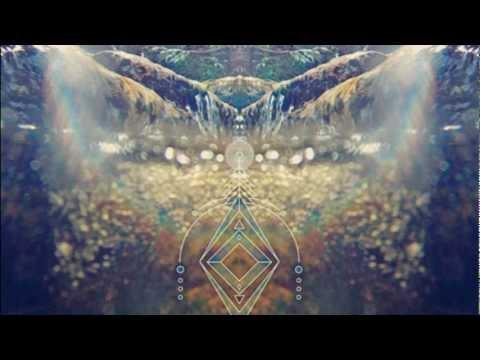 Cinos - We Are God *LEGENDARY MESSAGE ON GOD*