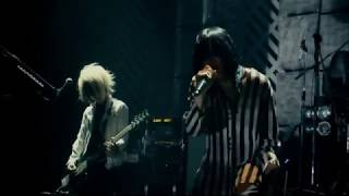 "Plastic Tree performing the song ""Kagee"" from the mini album ""echo""..."