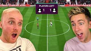 Download SURVIVAL PACK AND PLAY VS THEO (FIFA 20) Mp3 and Videos