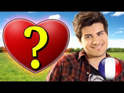 Smosh Anthony Is Dating A Fan