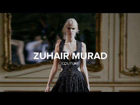 Zuhair Murad HC AH 2013 2014