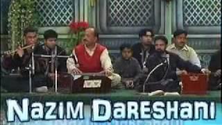 Maratab Ali Tayri Galion may any jany say BILAL 7756070