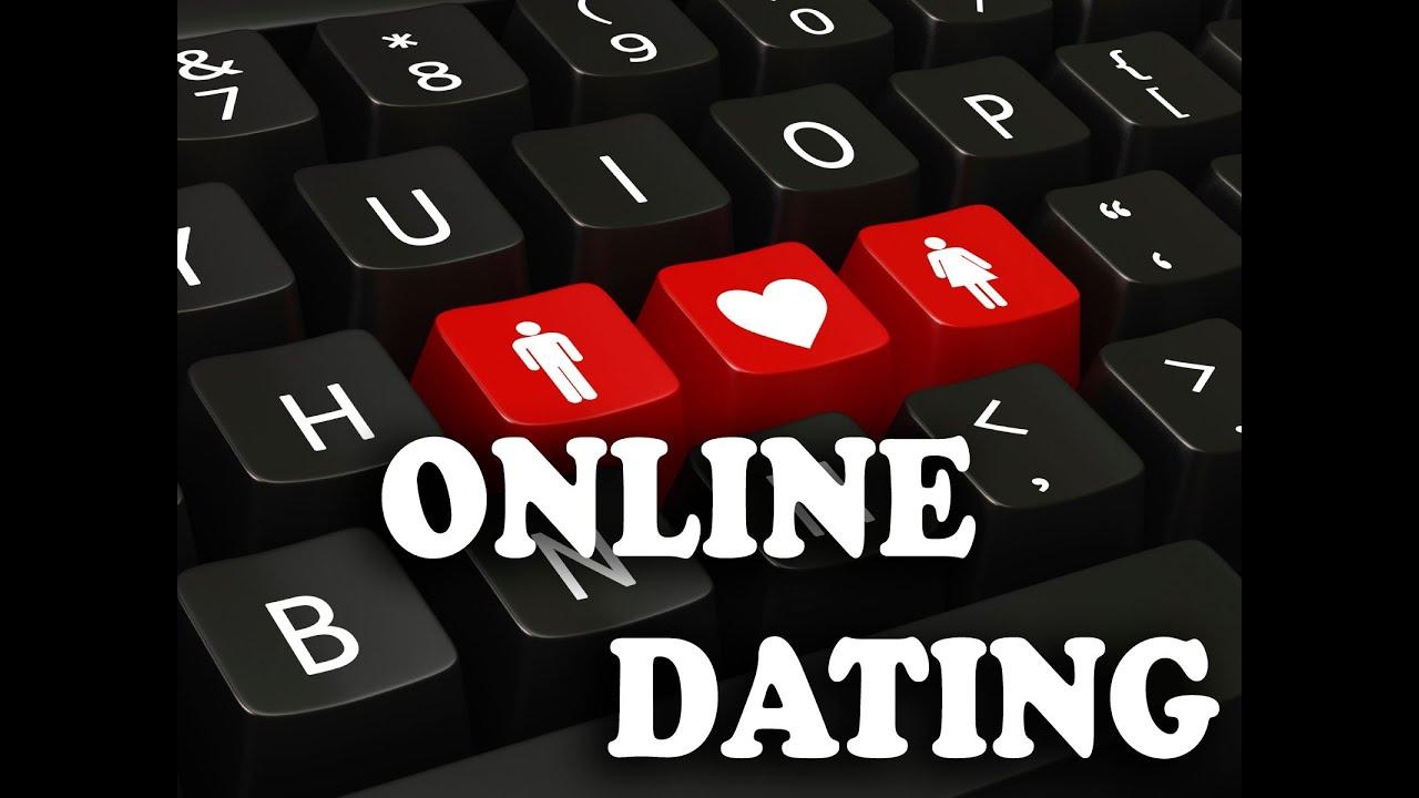 snelheid dating Yaounde