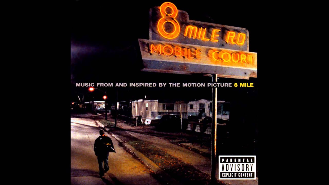 Eminem – Love Me Lyrics   Genius Lyrics
