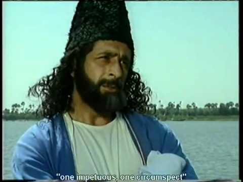 Aah Ko Chahiye Kya ik Umr Asar Hone Tak HQ Mirza Ghalib Jagjit Singh post HiteshGhazal