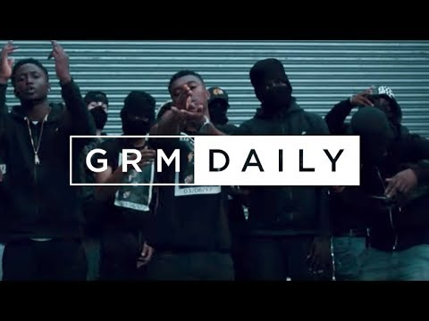 Marnzballer - System | GRM Daily