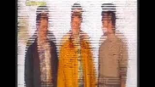Redox - wywiad dla disco relax - 1995 rok
