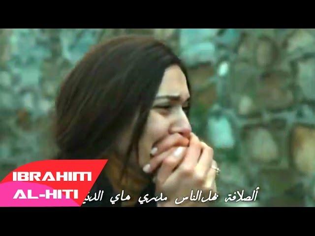 موجوع قلبي سيف عامر موجوع