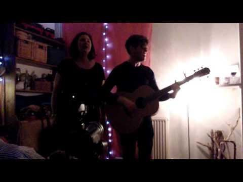 Iain Archer and Miriam Kaufmann - Drink Your Fill