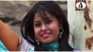 Nagpuri Songs Jharkhand 2017 - Na Jaa Dil Tod Ke   New Nagpuri Songs Hits - Hai Re Lachka