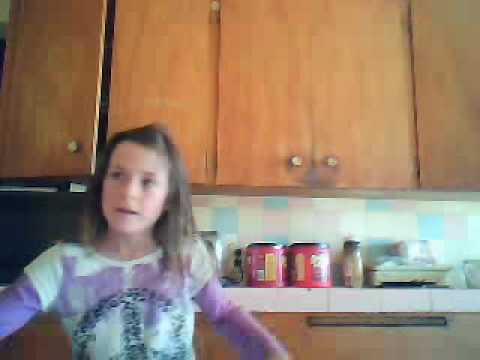 Banging my little sister