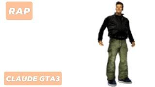 Mario – O Matador (Original)|Rap Game 1 Claude do GTA 3
