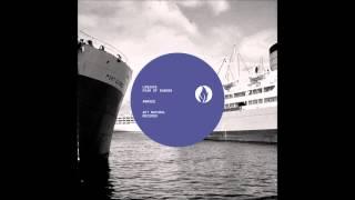 Loquace & Stuart Hawkins - It Feel [ANR022]