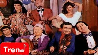 Perran Kutman - İlk Muhabbet