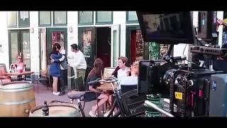 Download Video Tertangkap Syuting Mesra Adinda Arbani di Belanda MP3 3GP MP4