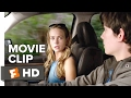 watch he video of The Space Between Us Movie CLIP - Declarations (2017) - Asa Butterfield Movie