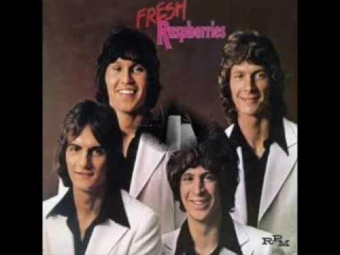the-raspberries-nobody-knows-1972-mario-hector-pelaez