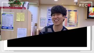 Teaser Chingu, Seoul gaja! Episod 2 : Noryangjin Fish Market Seoul Korea