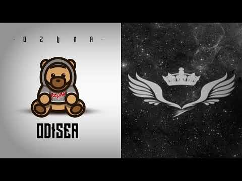 Ozuna - Se Preparó (REMIX) - Noa Dj