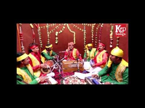 Kori Re Nadiywa Sasu || Bhojpuri Lachari || Singer Paramhans Chaurasia || Kcp songs