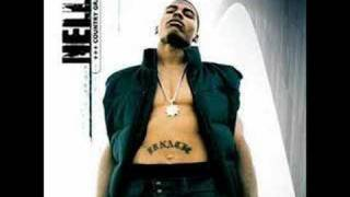 Nelly-Loven Me