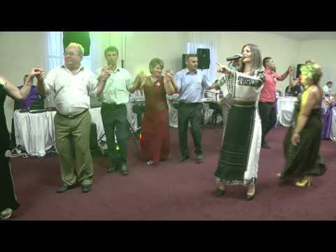 Formatia Elite Gorj - Laurentiu & Lavinia Nunta Timisoara 2013 2