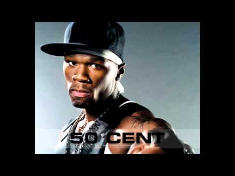 50cent - How We Do (Instrumental)