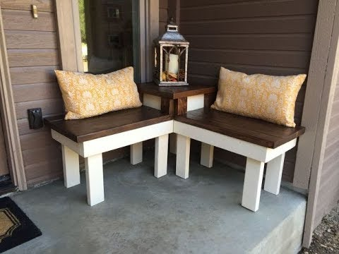 Wood Things To Make And Sell Unique Projects Woodworking Plans For Beginners