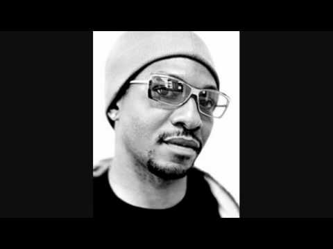 Stacey Pullen - Systematic Session @ Proton Radio (27-09-10)