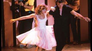 Dirting dancing pelicula completa en español gratis