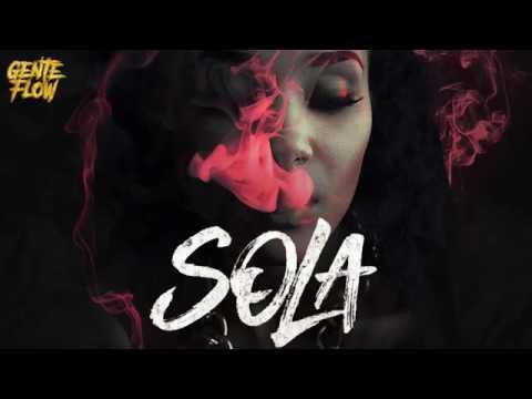 Sola - Towy ft. Darkiel - Prod. Superiority / Jone Quest