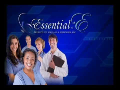 Wellness Essentials: Therapeutic Solutions to Empower your Workplace
