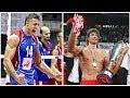 Ivan Miljkovic ● Volleyball Legend ● Legendary Volleyball Player (HD)
