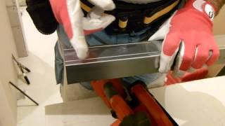 Наш инструмент Hilti/SCM-22-a и SD-5000-22-a+магазин SMD 57(Это видео создано с помощью видеоредактора YouTube (http://www.youtube.com/editor), 2014-05-18T11:25:55.000Z)