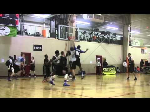 Team19 135 Tyler Parker Cumberland gap high school TN 6'2 176 2014 Unlisted