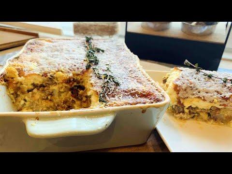 gratin-de-chou-fleur-viande-hachée-facile-et-rapide