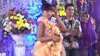 Video Tasya Rosmala - Air Mata Darah (HD) download MP3, MP4, WEBM, AVI, FLV April 2018
