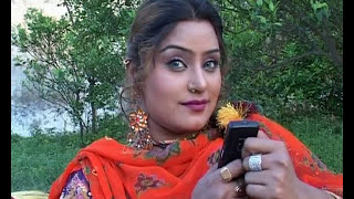 Download Hindi Video Songs - Mobile Pejjeya  (Lubna Shahzadi, Shagufta Khan)