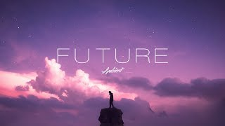 'Future' Ambient Mix (Beautiful Relaxing Music, Meditation Music, Sleep Music, Study Music)