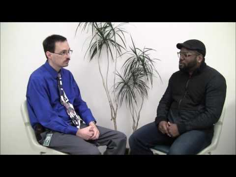 CBT Role-Play - Challenging Relationship with Coworker