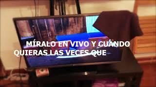 6 Horas en directo streaming (Español e Ingles) con Dani DaOrtiz.
