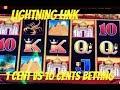 River Rock Casino Resort - YouTube