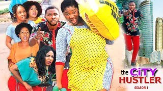 Download Video The City Hustler Season 2 - Mercy Johnson 2017 Latest Nigerian Nollywood Movie MP3 3GP MP4