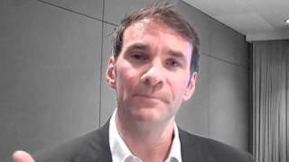 Keith Ferrazzi - Why Social Media is Useless Without Meaningful Relationships